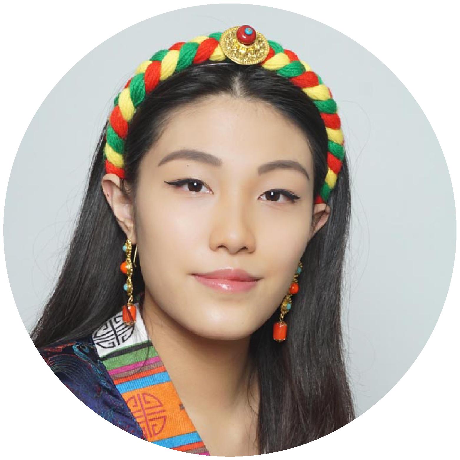 Zhang Xiaohan
